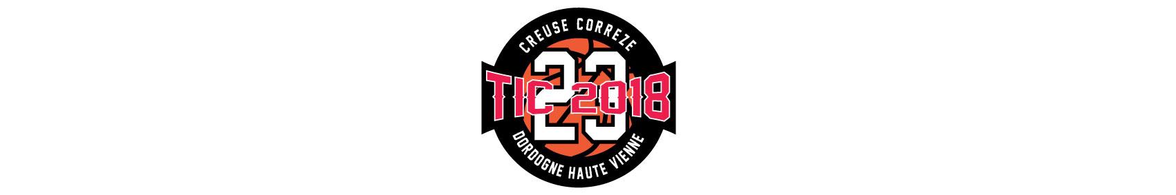 TIC 2018