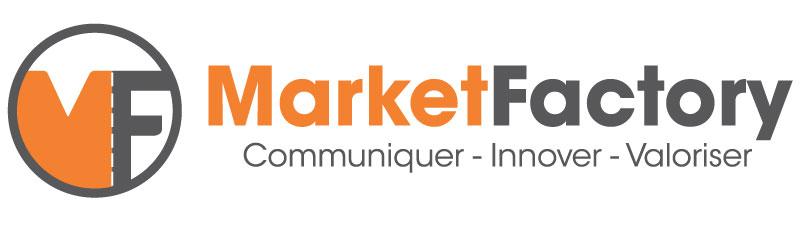 Market Factory